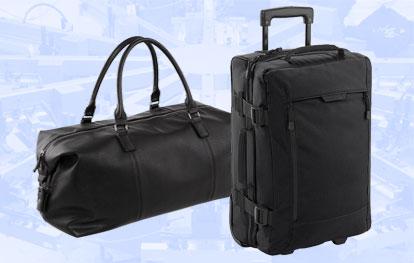 Travel Bags, Trolley Bags