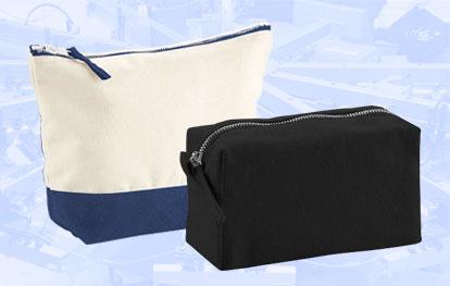 Belt Bags, Wallets & Phone Cases