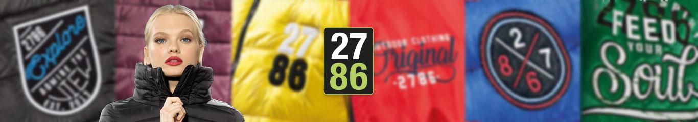 2786 - Branding Inspiration