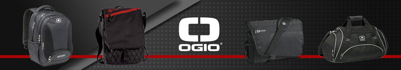 Ogio Bags & Backpacks