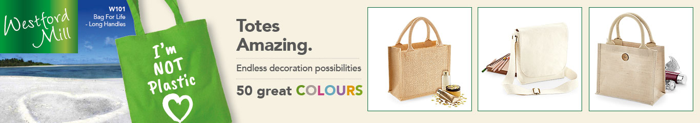 Westford Mill bags - Totes Amazing!