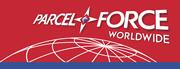 Parcel Force logo